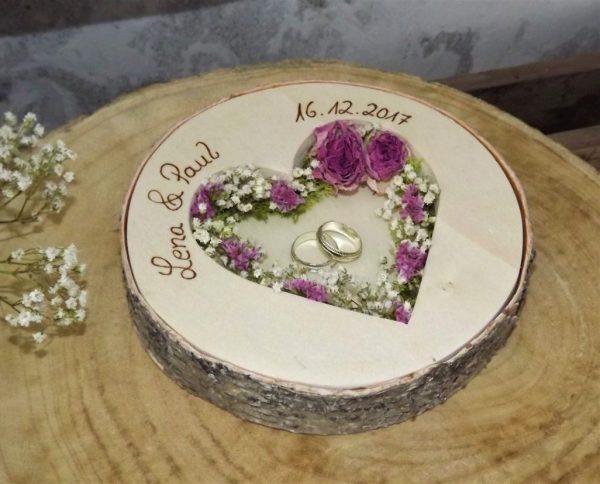 Vanessa Salisch Florales Design mobile Floristin Schermbeck
